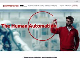 elettrocablaggi.it