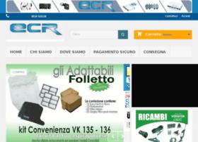 elettrocasariesi.com
