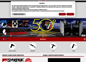 elettrocf.com