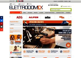 elettrodomex.it