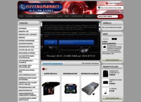 elettromarketautoradio.it