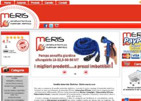 elettromeris.com