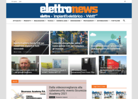 elettronews.com