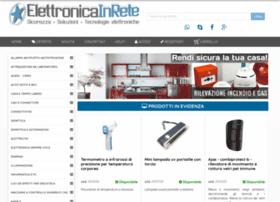 elettronicainrete.com
