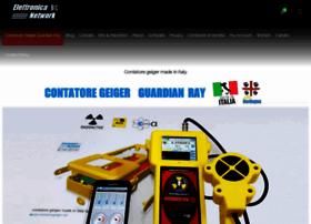 elettronicanet.com