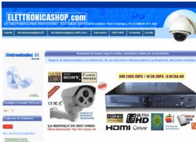elettronicashop.com