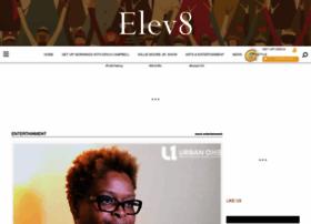 elev8.com