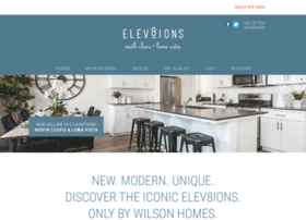 elev8ions.com