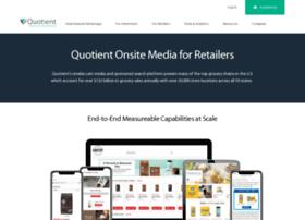 elevaate.com