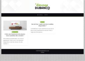elevagedubanco.com