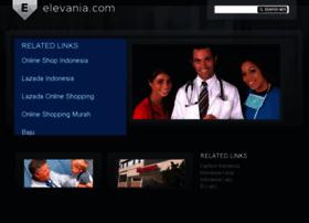 elevania.com