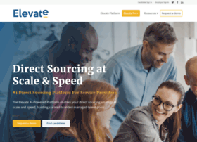 elevatedirect.com