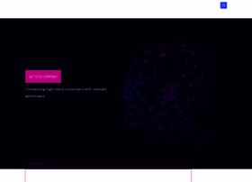 elevatedmediainc.com