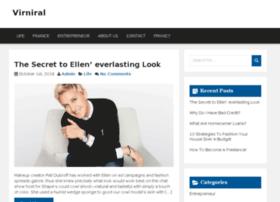 elevatedtaco.com