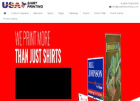 elevatemg.com