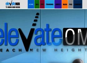 elevateseo.com