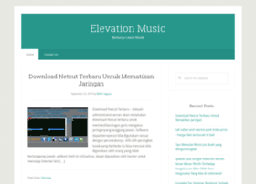 elevation-music.com