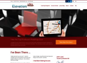 elevation180.com