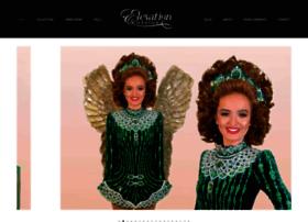 elevationdesign.ie