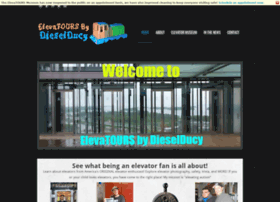 elevatorfan.com