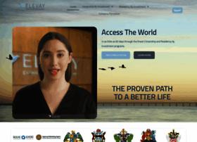 elevay.com