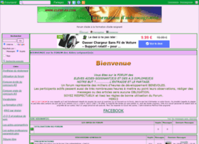 eleve-as.forumactif.com
