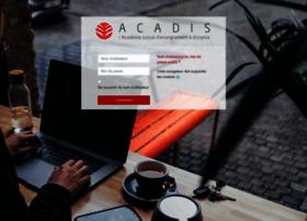 eleve.ecrire.net