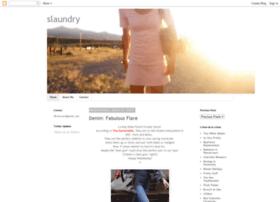 eleven49.blogspot.com