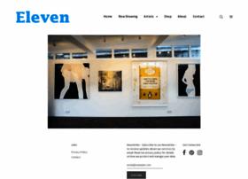elevenfineart.com