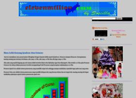 elevenmillion.blogspot.com