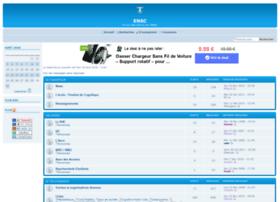 eleves-idc.forumactif.com