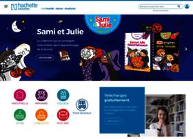 eleves.hachette-education.com