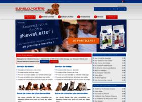 eleveurs-online.com