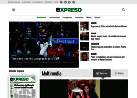 elexpreso.com.mx