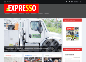 elexpresso.com