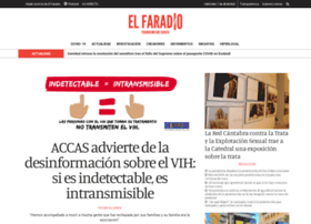 elfaradio.com