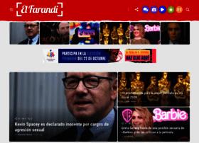 elfarandi.com