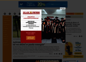 elfaro.net