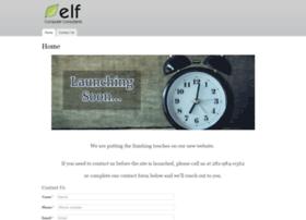 elfcc.com
