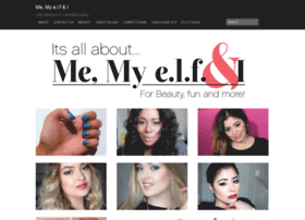 elfcosmeticsuk.wordpress.com