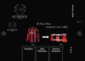 elfenice.com