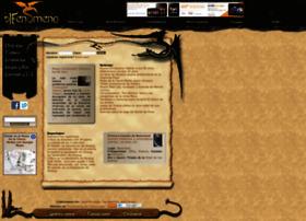 elfenomeno.com