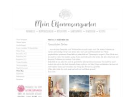 elfenrosengarten.blogspot.de