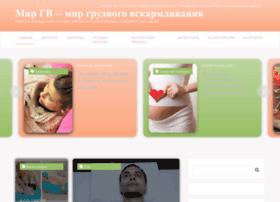 elfeya.ru