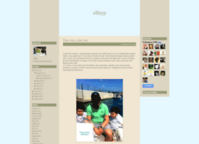elfeyp.blogspot.com
