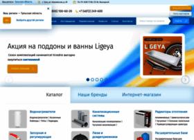 elfgroup.ru