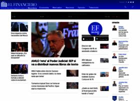 elfinanciero.com.mx