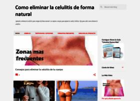 elfindelacelulitis.blogspot.com.es