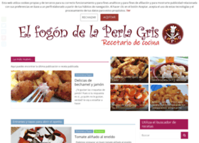 elfogondelaperlagris.blogspot.com.es