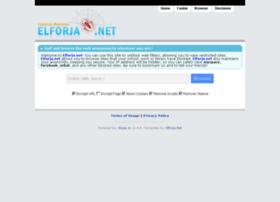elforja.net